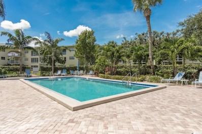1100 Ponce De Leon Circle UNIT N202, Vero Beach, FL 32960 - #: 208510