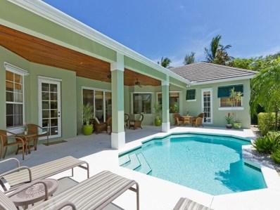 2071 Indian Summer Lane, Vero Beach, FL 32963 - #: 208633