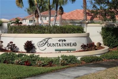 540 7th Place UNIT 101, Vero Beach, FL 32962 - #: 208722