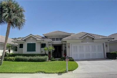 1155 Governors Way, Vero Beach, FL 32963 - #: 208756