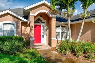 108 35th Square SW, Vero Beach, FL 32968 - #: 208831