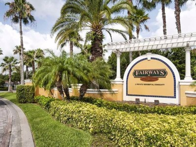 5050 Fairways Unit 302 Circle UNIT E302, Vero Beach, FL 32967 - #: 208934
