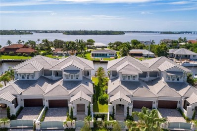 Royal Palm Pointe, Vero Beach, FL 32960 - #: 209226