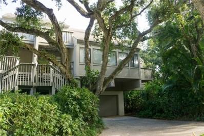 120 Amy Ann Ln, Vero Beach, FL 32963 - #: 210381