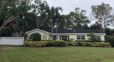 2255 Vero Beach Avenue, Vero Beach, FL 32960 - #: 210461
