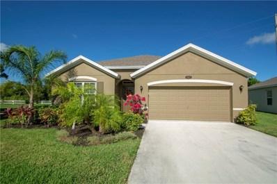 1447 Lexington Square SW, Vero Beach, FL 32962 - #: 210722