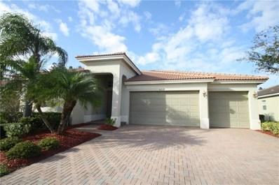 6212 Coverty Place, Vero Beach, FL 32966 - #: 210920