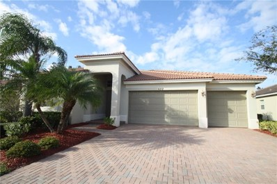 6212 Coverty Place, Vero Beach, FL 32966 - #: 210920