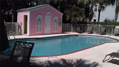 1115 3rd Avenue UNIT 201C, Vero Beach, FL 32960 - #: 210970