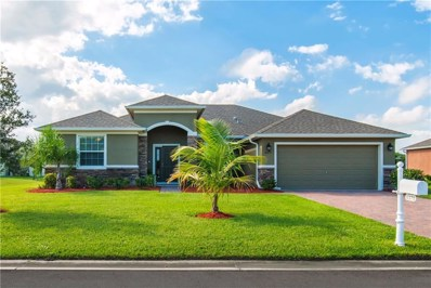 6375 Park Chester Terrace, Vero Beach, FL 32967 - #: 211892