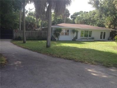 955 25th Street, Vero Beach, FL 32960 - #: 211947