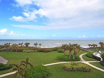8870 N Sea Oaks Way UNIT 305, Vero Beach, FL 32963 - #: 211980