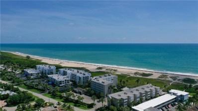 937 Pirate Cove Lane, Vero Beach, FL 32963 - #: 212093