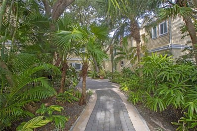 1235 Winding Oaks Circle UNIT 502, Vero Beach, FL 32963 - #: 212409