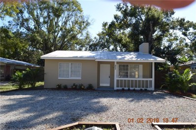 923 19th Street, Vero Beach, FL 32960 - #: 213125