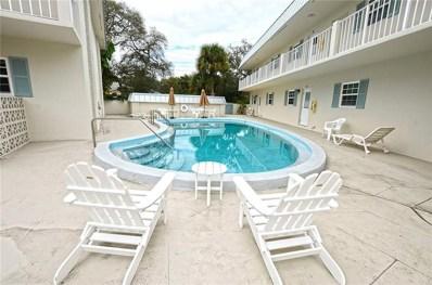 900 Jasmine Lane UNIT 104A, Vero Beach, FL 32963 - #: 213375