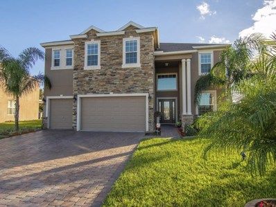 5855 Wyndham Manor, Vero Beach, FL 32967 - #: 213473