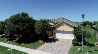 1280 Lexington Square SW, Vero Beach, FL 32962 - #: 219865