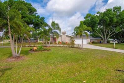 1025 21st Court, Vero Beach, FL 32960 - #: 222584