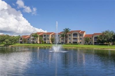 1650 N 42nd Circle UNIT 209, Vero Beach, FL 32967 - #: 224407
