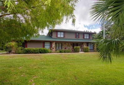 280 66th Avenue, Vero Beach, FL 32968 - #: 226053