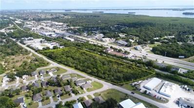 1150 Old Dixie Highway, Vero Beach, FL 32962 - #: 226195