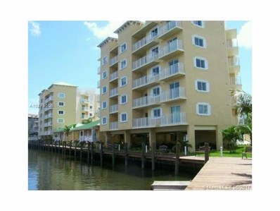 2415 NW 16th St Rd UNIT 203-1, Miami, FL 33125 - #: A10273565