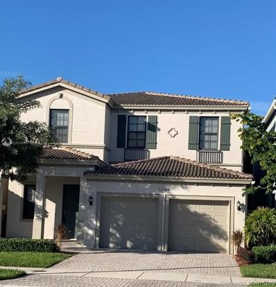 19300 NE 6th Ave, Miami, FL 33179 - #: A10312355