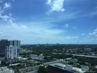 185 SW 7th St UNIT 1908, Miami, FL 33130 - #: A10339718