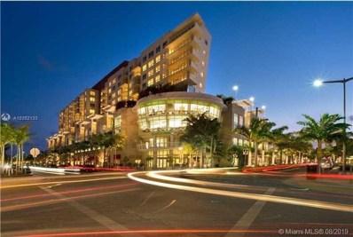 3250 NE 1st Ave UNIT 705, Miami, FL 33137 - #: A10352133
