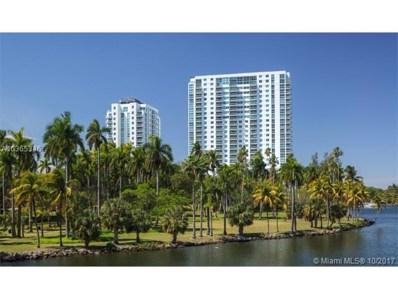 1871 NW S River Dr UNIT 1006, Miami, FL 33125 - #: A10365346