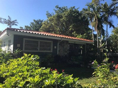 648 Minorca, Coral Gables, FL 33134 - #: A10375741