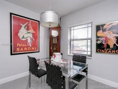 9740 N Miami Ave, Miami Shores, FL 33150 - #: A10382279
