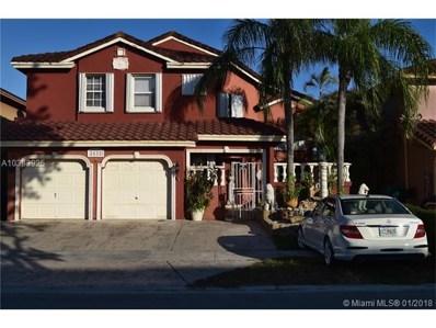 5841 SW 155 Ct, Miami, FL 33193 - #: A10393925