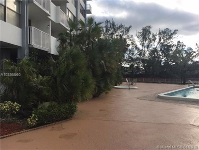 1200 NE Miami Gardens Dr UNIT 315W, Miami, FL 33179 - #: A10395560