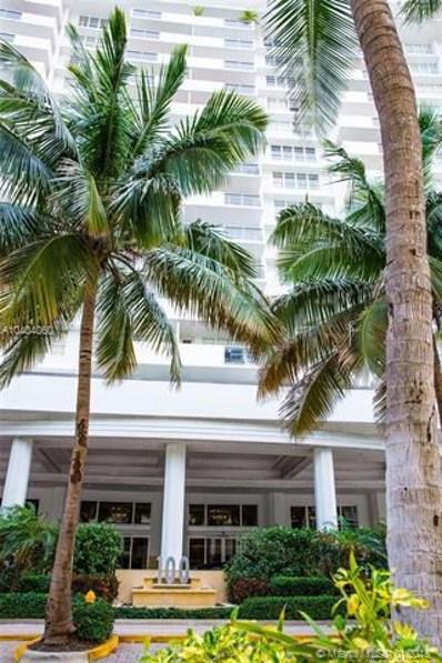 100 Lincoln Rd UNIT 1138, Miami Beach, FL 33139 - #: A10404060