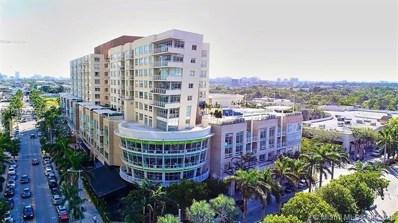 3250 NE 1st Ave UNIT 1013, Miami, FL 33137 - #: A10407653