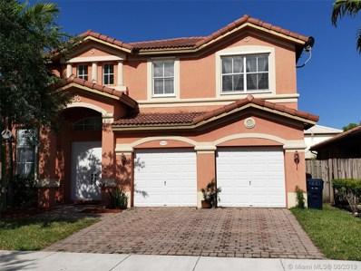 9320 SW 153 Passage, Miami, FL 33196 - #: A10415535