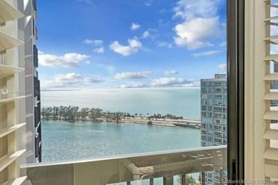 2333 Brickell Ave UNIT 2312, Miami, FL 33129 - #: A10415761