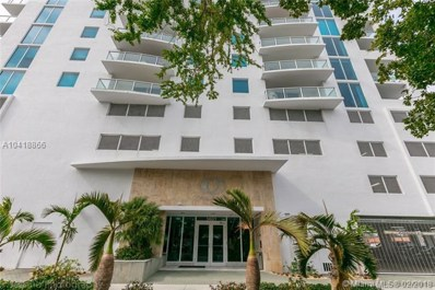 1401 SW 22nd St UNIT PH-2, Miami, FL 33145 - #: A10418866