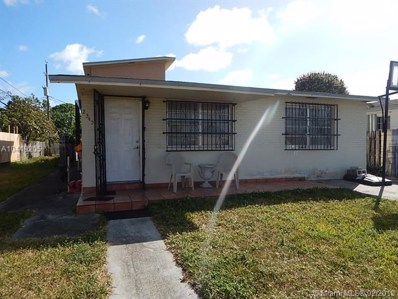 2345 E 7th Ave, Hialeah, FL 33013 - #: A10419205