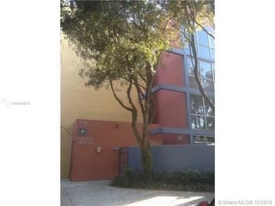 2756 Day Ave UNIT 403, Miami, FL 33133 - #: A10420670