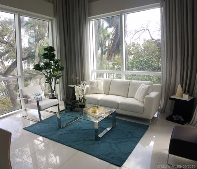 1861 NW South River Dr UNIT R-0408, Miami, FL 33125 - #: A10425091