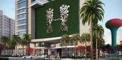 4111 S Ocean Dr UNIT 3212, Hollywood, FL 33019 - #: A10425639