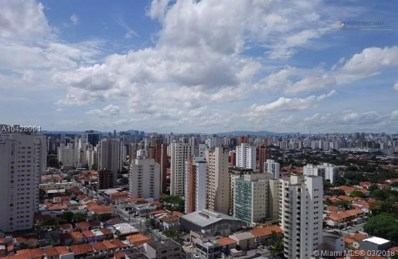 Sao Paulo Brazil Campo Belo Ne UNIT PH-1, Other City - Not In The State>, FL 33311 - #: A10428991