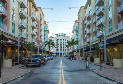 7266 SW 88th St UNIT A308, Miami, FL 33156 - #: A10430681