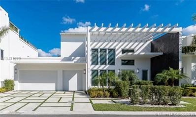 8225 NW 33rd Ter, Miami, FL 33122 - #: A10431379