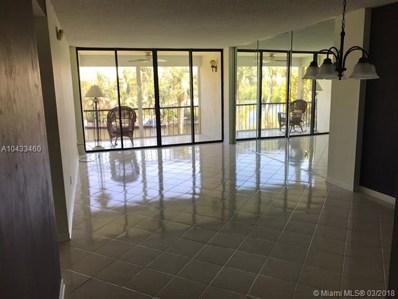 13 Royal Palm Way UNIT 3010, Boca Raton, FL 33432 - #: A10433460