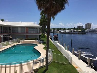 2700 Yacht Club Blvd UNIT 7C, Fort Lauderdale, FL 33304 - #: A10438524