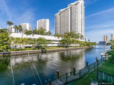 3745 NE 171 St UNIT 57, North Miami Beach, FL 33160 - #: A10439177